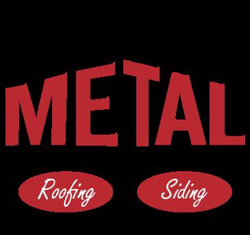 Community Metal